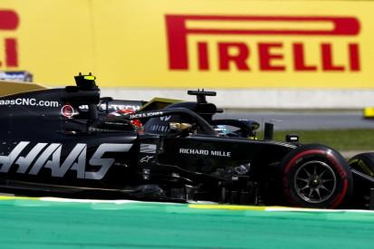 """Alexander Wurz """"kein Fan"""" der FIA-Strafe gegen Daniel Ricciardo"""