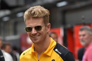 IndyCar-Einstieg vom Tisch: Carpenter ohne Hülkenberg