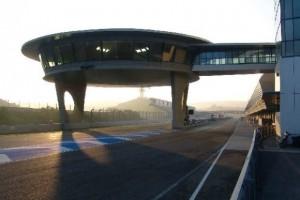 """Schumachers """"Schicksalsstrecke"""": Formel 1 ab 2021 wieder in Jerez?"""