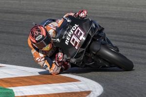 """""""Nicht einfacher zu fahren"""": Marquez und Crutchlow bewerten neue Honda"""