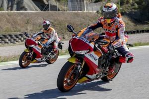 """MotoGP-""""Rentner"""" Jorge Lorenzo: """"Ich konnte zu Honda nicht Nein sagen"""""""
