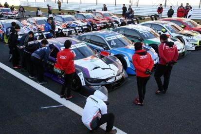 DTM vs. Super GT: Keine BoP, aber wer ist im Vorteil?