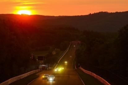 Kolumne: Der Verbrenner-Motorsport muss sich neu aufstellen