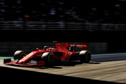 Schluss mit Benzintricks: FIA setzt Regeländerung für 2020 durch