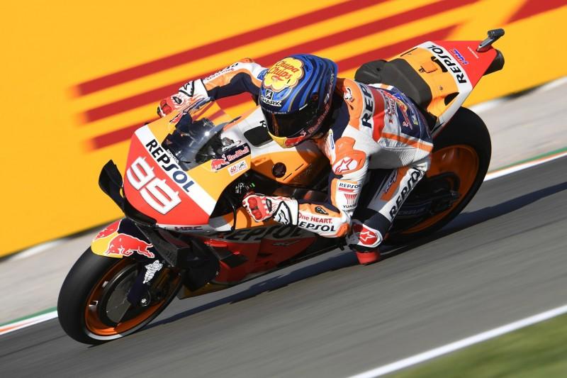 Cal Crutchlow glaubt: Lorenzo hätte es auch mit Honda geschafft