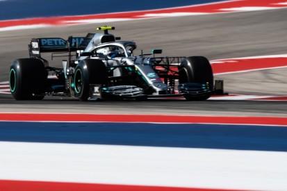 """Reifenfrage 2020: Wie die FIA """"Geschrei"""" verhindern will"""