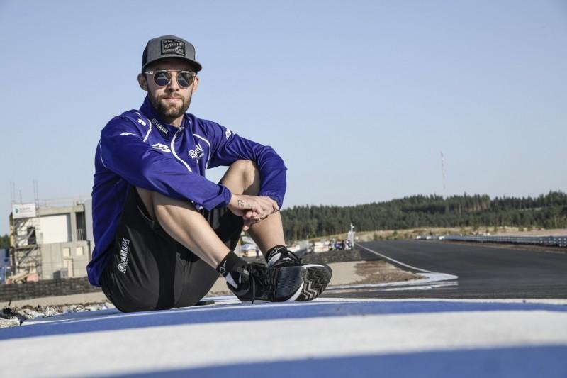 Jonas Folger fährt 2020 in der IDM, Wildcards für Superbike-WM geplant