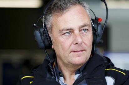 Pirelli und die Zandvoort-Steilkurve: Nicht viel Raum zum Handeln