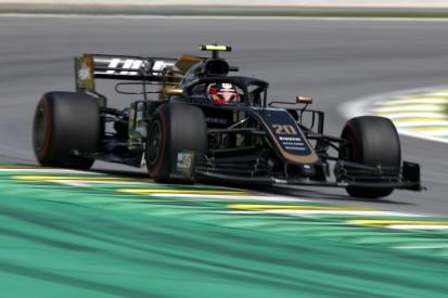 Haas plant für 2020: Mehr auf Fahrer hören und selbstkritischer sein