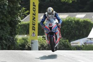 """Isle of Man TT: Norton will """"den nächsten Peter Hickman finden"""""""