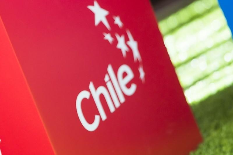 WRC-Kalender 2020: Rallye Chile offiziell abgesagt