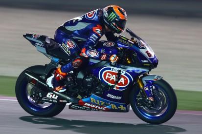 Yamaha R1 in der Superbike-WM: Was fehlt zum WM-Titel?