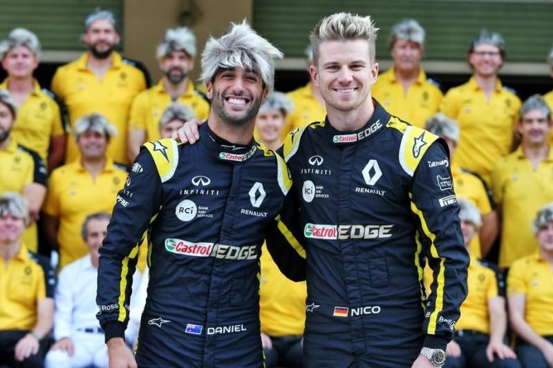 Hülkenberg-Abschied: Ex-Formel-1-Pilot kritisiert Heuchelei der Teams
