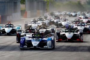 Offiziell: Formel E erhält 2020/21 Weltmeisterschaftsstatus