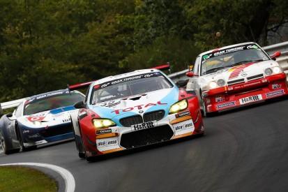 Nürburgring Langstrecken-Serie 2020: Reglement laut ILN noch nicht perfekt