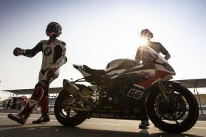 BMW verzichtet auf Aragon: Wintertest-Strategie hat sich laut Sykes ausgezahlt