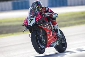 Ducati V4R 2020: Motor unverändert, volle Konzentration auf das Fahrwerk