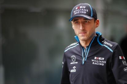 Toto Wolff: Robert Kubica hätte Weltmeister werden können