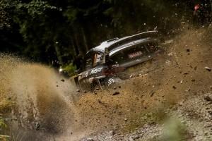 FIA-Weltrat legt Grundzüge für neues Rallye1-Reglement 2022 fest