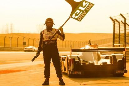 LMH-Klasse der WEC: FIA führt Personalgrenze wie in der F1 ein