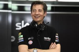 "Massimo Rivola zieht Vergleich: MotoGP ""komplett andere Welt"" als Formel 1"