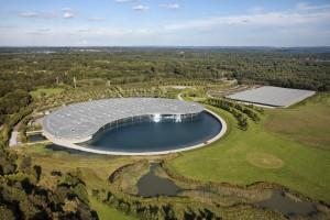 McLaren: Aero-Chef Guillaume Cattelani vor Teamwechsel zu Haas