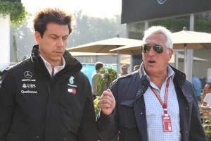 Racing Point und Aston Martin: Was wir bisher wissen