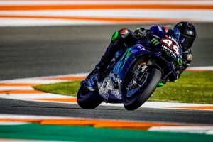 """Hamilton testet MotoGP-Bike: Rossi """"jetzt noch größerer Fan von Lewis"""""""