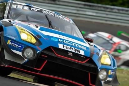 24h Nürburgring 2020: KCMG wechselt von Nissan zu Porsche