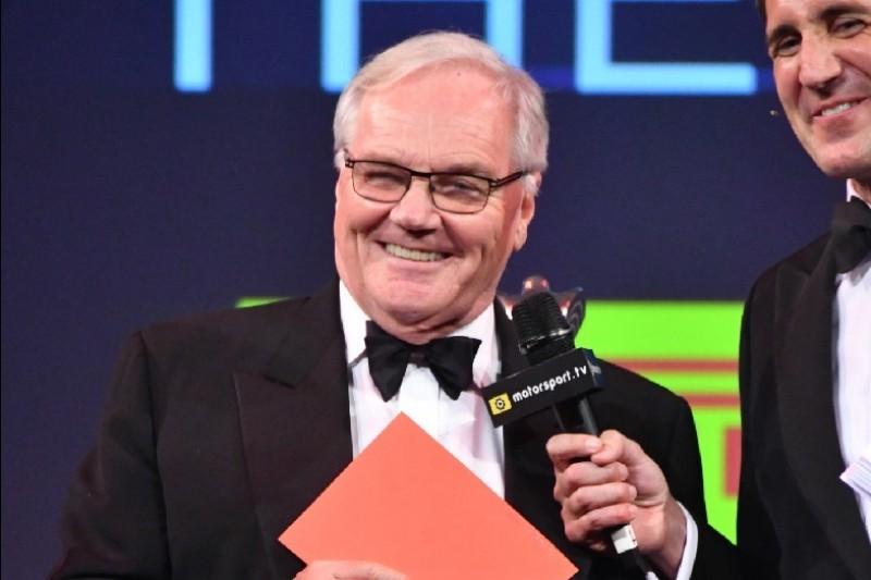 """Patrick Head: Neue Formel-1-Regeln 2021 """"regressiv"""", aber notwendig"""
