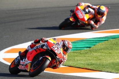 Hondas MotoGP-Saison 2019: Zwischen Marquez-Erfolgen und Lorenzo-Pleite