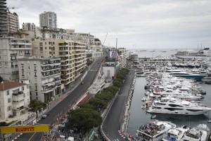"""Ross Brawn: Formel 3 sollte """"unbedingt"""" wieder in Monaco fahren"""