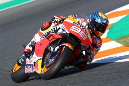 Jorge Lorenzo: Hat Honda mit ihm wirklich alles versucht?