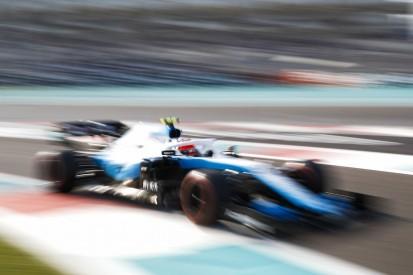 Williams-Pilot Russell: Fortschritt hat länger gedauert als erwartet