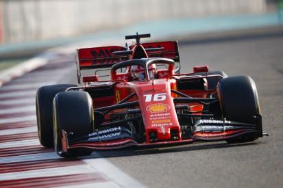 """Ferrari für striktere Budgetobergrenze: Formel 1 wird sonst """"langsam sterben"""""""