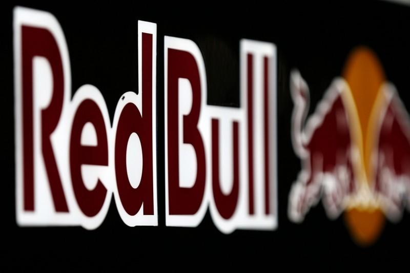 Überalterung der Stars: Red Bull gründet Juniorteam für die Rallye Dakar