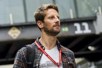 Highlights des Tages: Nach Ski-Unfall - Grosjean plädiert für Pisten-Sicherheit