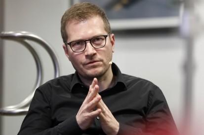McLaren: Andreas Seidl findet Nachfolger für Eric Boullier