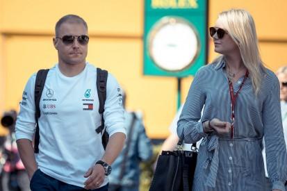 Lewis Hamilton: Warum Formel-1-Fahrer keine Beziehungstypen sind