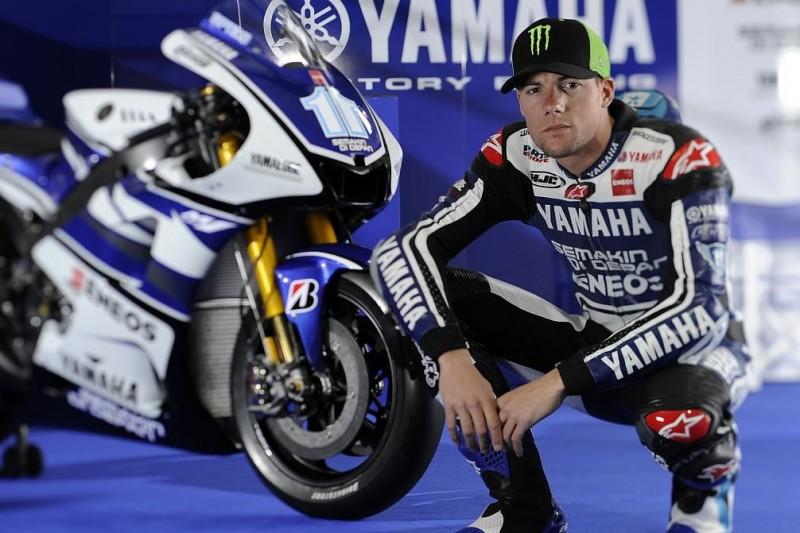 WSBK vs. MotoGP: Ben Spies erklärt, warum die Umstellung so schwierig ist