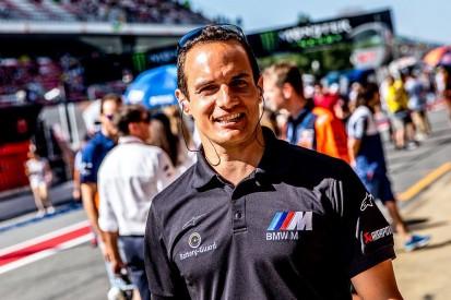 Alex Hofmann: 22 MotoGP-Rennen pro Saison sind zu viel