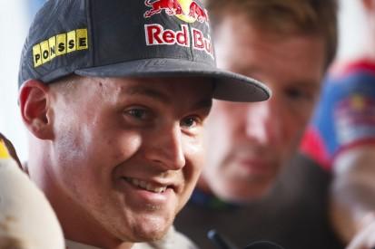 """Esapekka Lappi: Wieso M-Sport in der WRC einen """"Unbekannten"""" verpflichtete"""