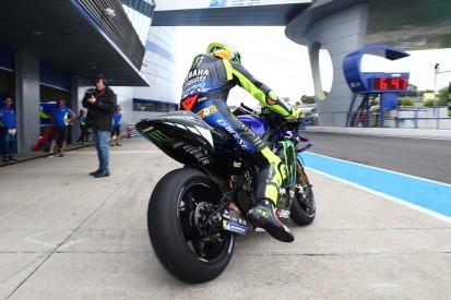 MotoGP 2020: Michelin bringt neuen Hinterreifen