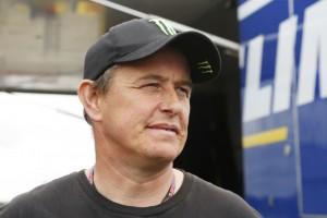 Isle of Man TT 2020: John McGuinness will mit Kawasaki angreifen