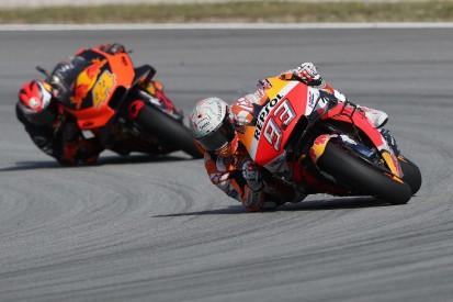 Pol Espargaro: Wie würde er sich auf der Honda schlagen?