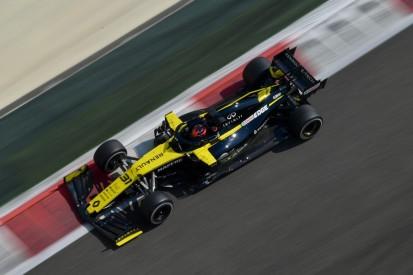 Renault-Teamchef hoffnungsvoll: 2021er-Regeln positiv für den Konzern