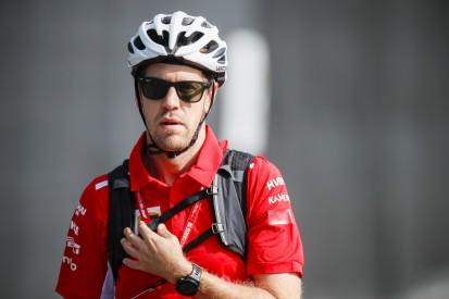 """Sebastian Vettel als Flaschensammler: """"Die Politik hat versagt!"""""""