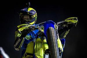 """Valentino Rossi und die Rallye Dakar: """"Vielleicht irgendwann"""""""