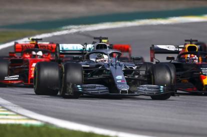 """Red-Bull-Teamchef prophezeit: Saison 2020 wird ein echter """"Klassiker"""""""