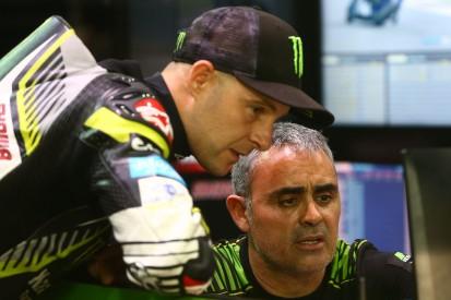 WSBK 2020: Die Crewchiefs der Superbike-WM-Piloten in der Übersicht